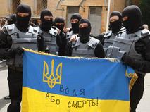 Спецоперация на Донбассе превратилась в истребление населени…