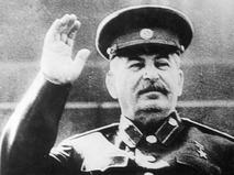 Приказ: убить Сталина
