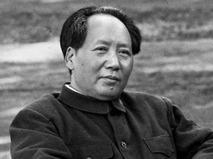 Четыре жены Председателя Мао