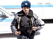 "Кадр из фильма ""Ёлки 2"""