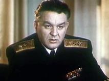 Командир корабля