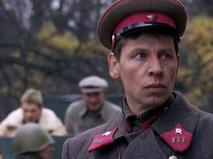 Московский дворик. 3-я и 4-я серии