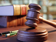 Вор. Закон вне закона