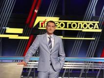 Роман Бабаян