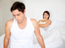Бесплодие: расплата за нелюбовь