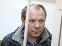 """Инженер аэродромной службы аэропорта """"Внуково"""" Владимир Леденев"""