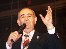Борис Брунов