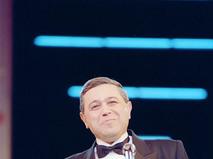 Евгений Петросян