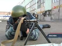 "Петровка, 38. ""Петровка, 38"". Эфир от 20.11.2014, 00:35"