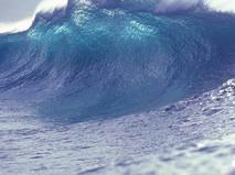 Волны-убийцы