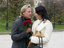 """Кадр из фильма """"Мой принц"""""""