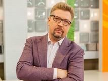 Кирилл  Радциг