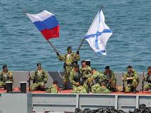 День ВМФ России