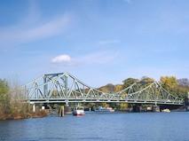 Глиникский мост