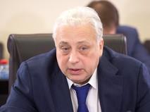 Леонид Печатников