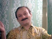 "Кадр из фильма ""Бабник 2"""