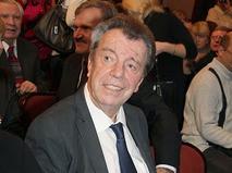 Вячеслав Шалевич