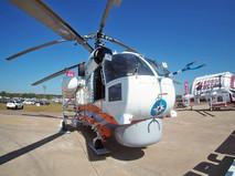 Ка-32А11ВС МЧС России