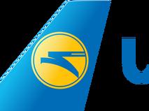 """Авиакомпания """"Международные авиалинии Украины"""" (МАУ)"""