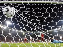 Футбольный матч Чемпионата мира 2006 года