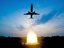 Самолёт Boeing-737