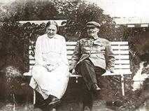 Женщины Ленина