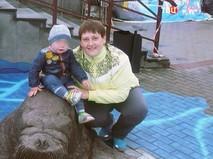Подозреваемая в отравлении ребенка крысиным ядом