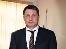 Владислав Белоцерковский
