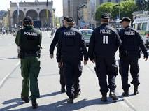 Немецкие СМИ: мигранты изнасиловали девочек-подростков