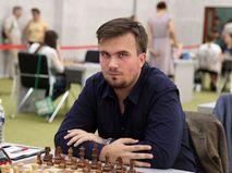Иван Букавшин
