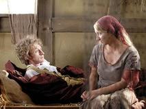 Умная дочь крестьянина