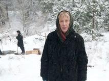 """Кадр из сериала """"Анна Герман. Тайна белого ангела"""""""