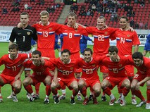 Эти злые соперники: лучшие и худшие товарищеские матчи сборной России