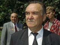 Геннадий Денежкин