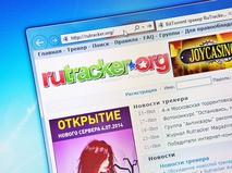 Rutracker