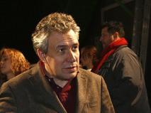 Руководитель ВЭБ Сергей Горьков (до 2016 года — зампред правления Сбербанка)