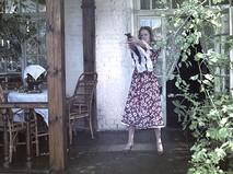 """Кадр из фильма """"Ищи ветра..."""""""