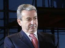 Шалва Чигиринский