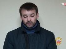 Подозреваемый в нападении на врача скорой медицинской помощи
