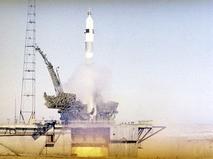 Советский космос: четыре короля