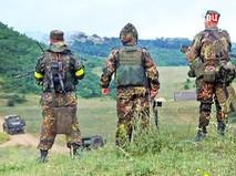 Последствия спецоперации российских спецслужб