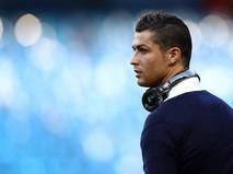 Самым дорогим футболистом Европы является 31-летний португалец Криштиану Роналду. Его трансферная стоимость, по оценке аналитического портала Transfermarkt, составляет 110 миллионов евро.