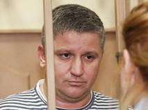 """Фигурант дела о мошенничестве в """"РусГидро"""" Евгений Дод"""