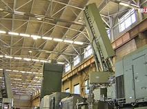 Лианозовский электромеханический завод