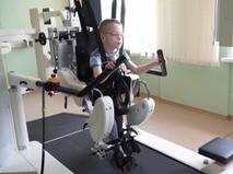 """""""Жизнь с ДЦП"""""""