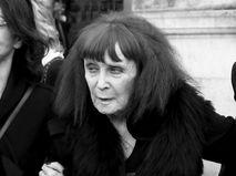 Соня Рикель