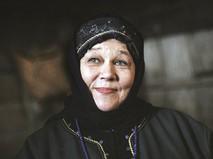 Люсьена Овчинникова