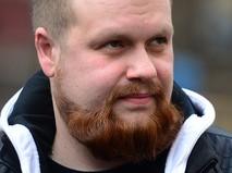 Дмитрий Дёмушкин