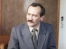 """Кадр из фильма """"Город Зеро"""""""