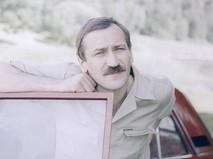"""Кадр из фильма """"Исповедь его жены"""""""